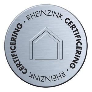 Certificering_MedaljC34577